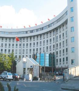 杭州西湖区人民政府